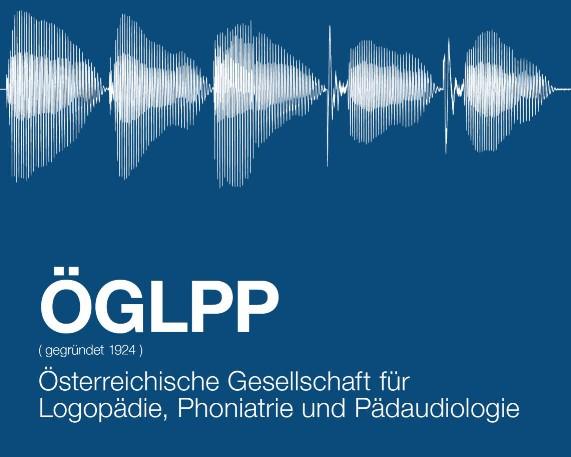 ÖGLPP Logo